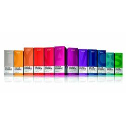 Colour Dynamics Tekli Pastel Boyası