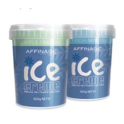 Ice Cream Amonyaksız Toz Açıcı