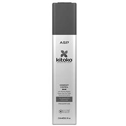 Dandruff Control Arındırma ve Kepek Kontrol Saç Kremi