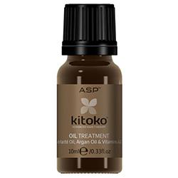 Special Treatments - Özel Tedavi Oil Treatment Yağ Tedavisi